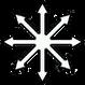Emblem_V_Chaos.png