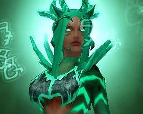 Sister of the Sea I.jpg
