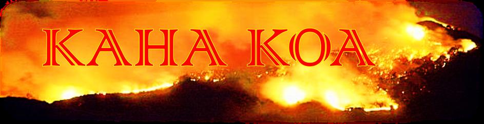 Kaha Koa Banner.png