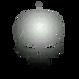 Emblem_skull_1.png