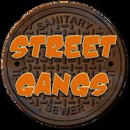 Street_gangs_Logo.png