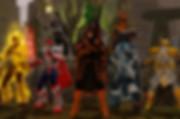 Knights Arcanus Rev1 Group Shot IV.jpg