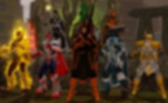 Knights Arcanus Rev1 Group Shot IV.jpg