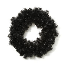 Black_wreath.jpg