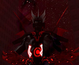 Silver Crimson Black II.jpg