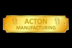 Acton Manufacturing Logo-Black Web.jpg