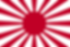 Imperial Japanese Flag-WWII.png