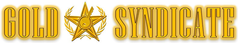 Gold Syndicate Logo 2.png