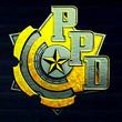 PPD_Logo.jpg