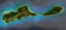 Swan Islands Honduras.JPG