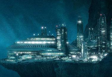 Atlantic Kingdom City - Aquaria.jpg