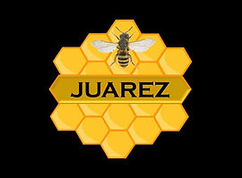 Juarez Honey Logo-Black Web.jpg