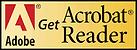 get acrobat reader logo.png