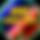 MMO Conics Index Site