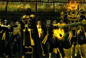 Golden Dragons Group Shot I.jpg