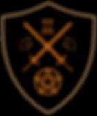 Knights Arcanus Logo II.png