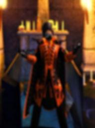 Mad Halloween Jack III.jpg