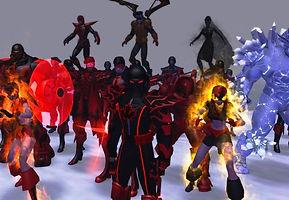 UCE_Enforcers_Group_Shot_III.jpg