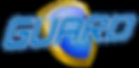 GUARD Logo.png