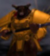 Gold Minotaur.jpg