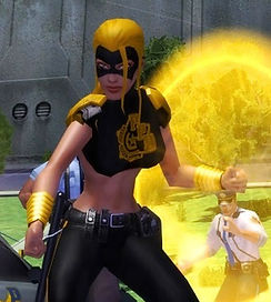 Gold Shield I.jpg
