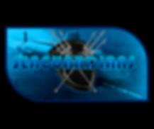 Seaguardians Logo.png