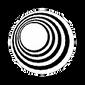 Emblem_Optic.png