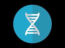 Geneticon Logo-Black Web.jpg