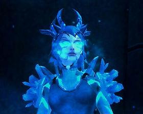 Sister of the Ice II.jpg