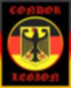 Condor Legion Logo 1.jpg