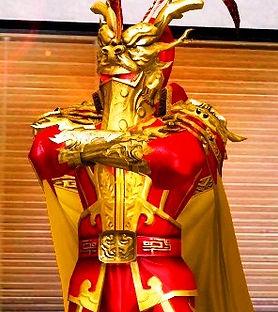 Red Dynasty I.jpg