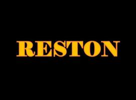 Reston Logo-Black Web.jpg