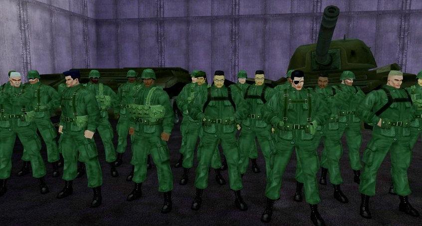 Eire Arm Soldiers II.jpg