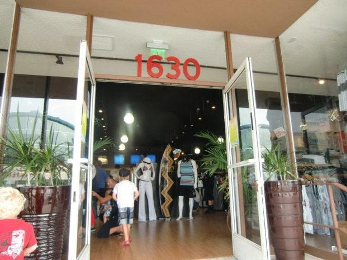 redondo beach store.jpg