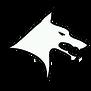 Emblem_V_Wolf_01.png