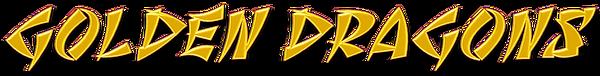 Golden Dragons Logo 3.png