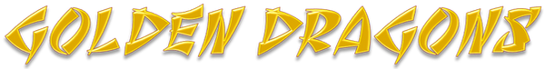 Golden Dragons Logo 3.png
