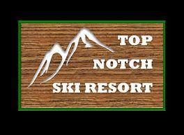 Top Notch Ski Resort-Black Web.jpg