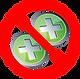 doubleplusungood logo.png