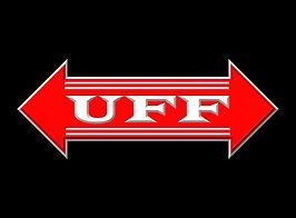 UFF Logo-Black Web.jpg