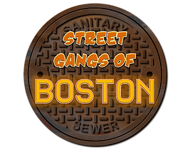 Street Gangs of Boston Logo.png