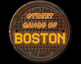 Street Gangs of Boston Logo.png