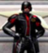 Red Trooper VI.jpg