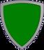 Sir Patrick Logo.png
