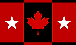 MDU UCE Flag.png