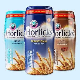 Horlicks-packaging.jpg