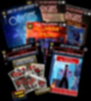 MDU COMICS COVERS I.png
