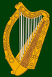 Taoiseach Symbol.png