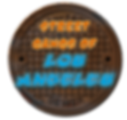 Street Gangs of Los Angles Logo.png