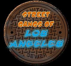 Street Gangs of Los Angles Logo.png